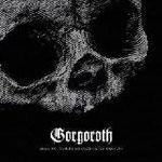 Asculta un fragment de pe noul album Gorgoroth