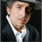 Asculta fragmente de pe noul album Bob Dylan