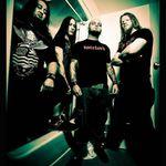 Divine Heresy anunta un turneu alaturi de Moonspell