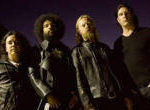 Asculta integral noul album Alice in Chains