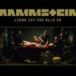Oferta speciala: Noul album Rammstein e de astazi mai ieftin pe METALHEAD Shop