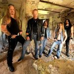 Iced Earth si Devildriver confirmati pentru Hammerfest 2010