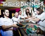Noul album The Black Dahlia Murder intra in Billboard 200