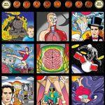 Cumpara noul album PEARL JAM in format DIGITAL de pe METALHEAD Shop