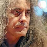 Cristi Minculescu: Sunt oameni care nu cred ca n-am avut ciroza