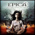 Asculta o noua piesa semnata Epica!