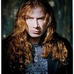Dave Mustaine crede ca noul album Megadeth este mai bun ca Metallica