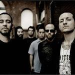 Linkin Park vorbesc despre viitorul album (video)