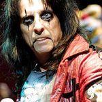 Alice Cooper: Rob Zombie este ca si fratele meu