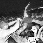 Dezmat LIVE thrash/death metal vineri in Suburbia
