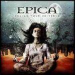 Urmariti noul videoclip Epica, Unleashed!