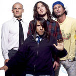 Red Hot Chili Peppers lucreaza la un nou album