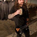 Andreas Kisser (Sepultura) a realizat un interviu cu Jerry Lee Lewis (video)