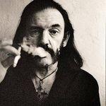 Lemmy (Motorhead) are acum cont pe JoggleBug
