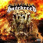 Asculta integral noul album Hatebreed