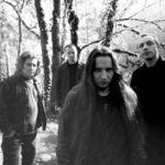 Agalloch vor sustine in 2010 doua concerte in Romania