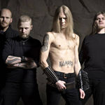 Kampfar lucreaza la un nou album