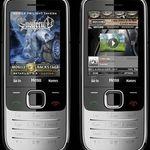 Ensiferum au lansat o aplicatie pentru telefonul mobil