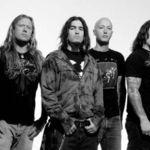Rammstein i-au rugat pe Machine Head sa fie cat mai brutali!