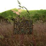 Negura Bunget lanseaza un nou album: Virstele pamintului