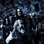 Urmariti noul videoclip Dark Funeral, My Funeral