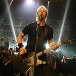 Metallica au cantat Through The Never pentru prima data in 16 ani (video)