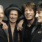 Rolling Stones sunt favoriti pentru Glastonbury 2010