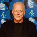 David Gilmour (Pink Floyd) lucreaza la un nou album