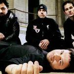 Life Of Agony vor canta integral albumul de debut