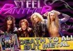 Urmariti noul videoclip Steel Panther, Fat Girls!