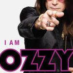 Ozzy Osbourne se considera un clown