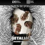 Metallica au lansat o aplicatie pentru iPhone