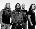 Machine Head inregistreaza un cover dupa Pantera
