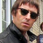 Oasis a incetat sa existe dar Liam Gallagher continua