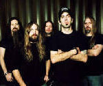 Lamb Of God: Generatia MySpace nu este interesata de concertele mari