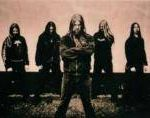 Amon Amarth vor canta din nou cu Perttu Kivilaasko (Apocalyptica)