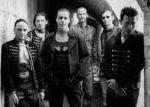 Rammstein: Noul album este despre dragoste si sex
