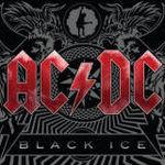 AC/DC au adaugat inca doua concerte sold out in Buenos Aires