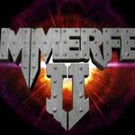 Napalm Death confirmati pentru Hammerfest II