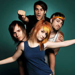 Noul album Paramore - Brand New Eyes pe METALHEAD Shop