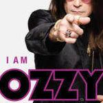 Ozzy Osbourne intra in lumea wrestlingului