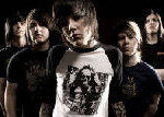 Urmariti noul videoclip Bring Me The Horizon, The Sadness Will Never End
