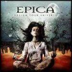 Filmari de la concertul de lansare a noului album Epica