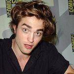 Robert Pattinson nu mai are parte de actiune (WTF?)