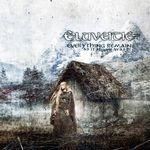 Eluveitie au dezvaluit coperta viitorului album