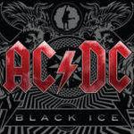 AC/DC au fost premiati de Asociatia Americana a Compozitorilor