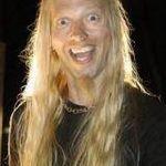 Nevermore confirmati pentru Rock Hard 2010