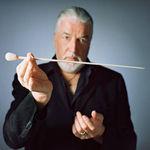 Fostul clapar Deep Purple a cantat alaturi de Orchestra Simfonica a Moscovei (video)