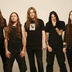 Membrii Opeth au fost implicati intr-un accident auto