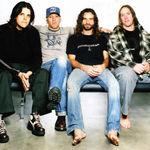 Solistul Tool lanseaza un nou EP alaturi de trupa Puscifer